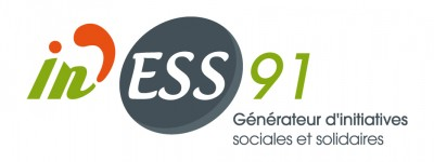 Logo In'ESS 91