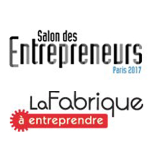 Salon des entrepreneurs - Essonne Active - France Active - edition 2017